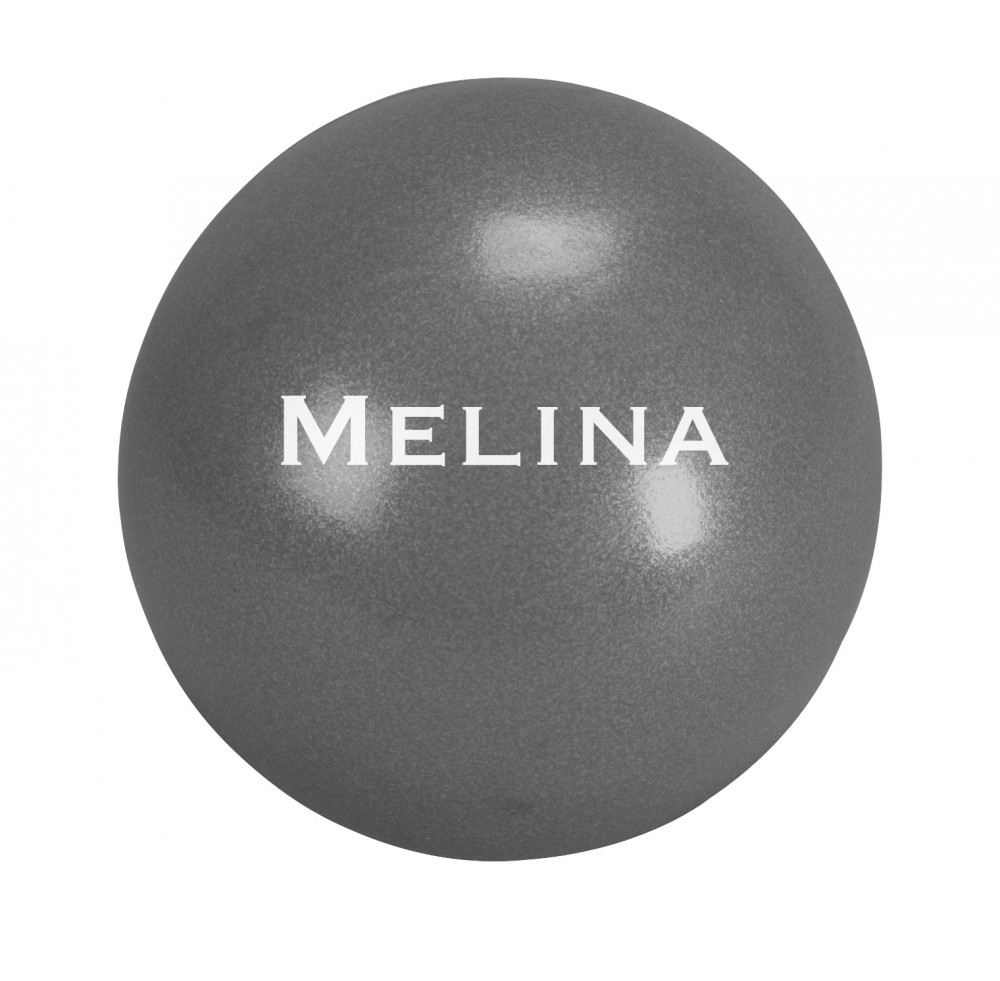 Ballon Pilates Melina