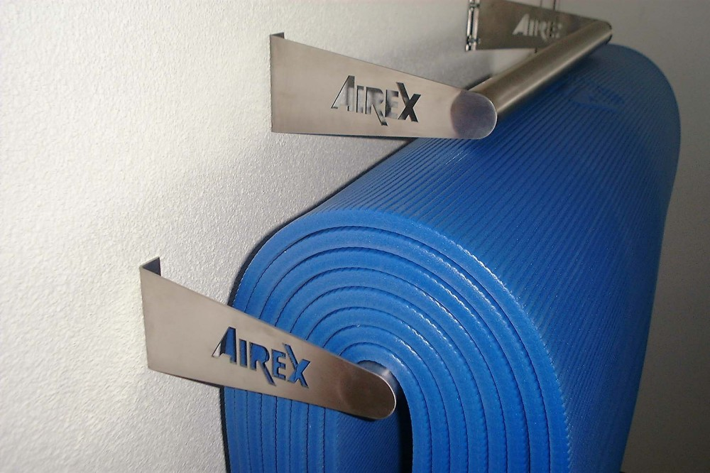 AIREX Support mural Largeur 105 cm
